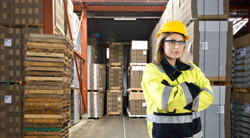 Safety Glasses Buyer's Guide - Different Types | BETAFIT PPE Ltd