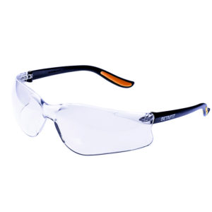 Anti-Scratch Safety Eyewear - Merano | BETAFIT PPE Ltd