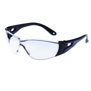 EW2102S Safety Eyewear | BETAFIT PPE Ltd
