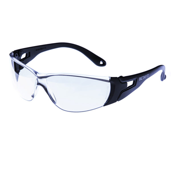EW2102S Safety Eyewear | BETAFIT PPE Ltd
