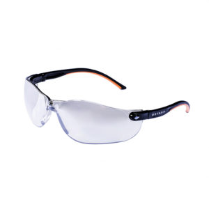 Montana, Indoor/Outdoor Anti-Scratch Safety Eyewear | BETAFIT PPE Ltd