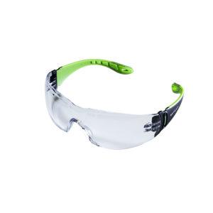 Garda, Clear Anti-Scratch Safety Eyewear | BETAFIT PPE Ltd
