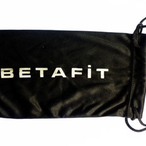 Safety Eyewear Case - Branded | BETAFIT PPE Ltd