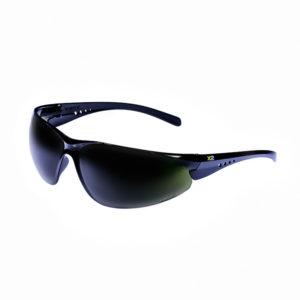 Welding Safety Eyewear - Xcel, Dark Green | BETAFIT PPE Ltd