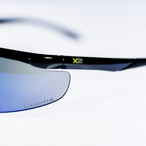 EW4285AS Safety Eyewear | BETAFIT PPE Ltd