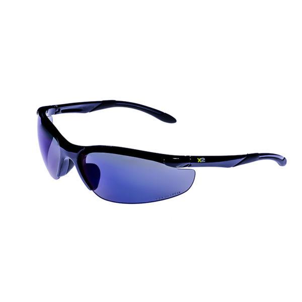 EW4285AS Safety Eyewear (2) | BETAFIT PPE Ltd