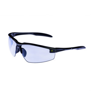 Xtreme, HD Blue Anti-Scratch Safety Eyewear | BETAFIT PPE Ltd