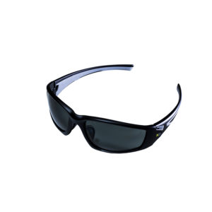 EW4403P Safety Eyewear (2) | BETAFIT PPE Ltd