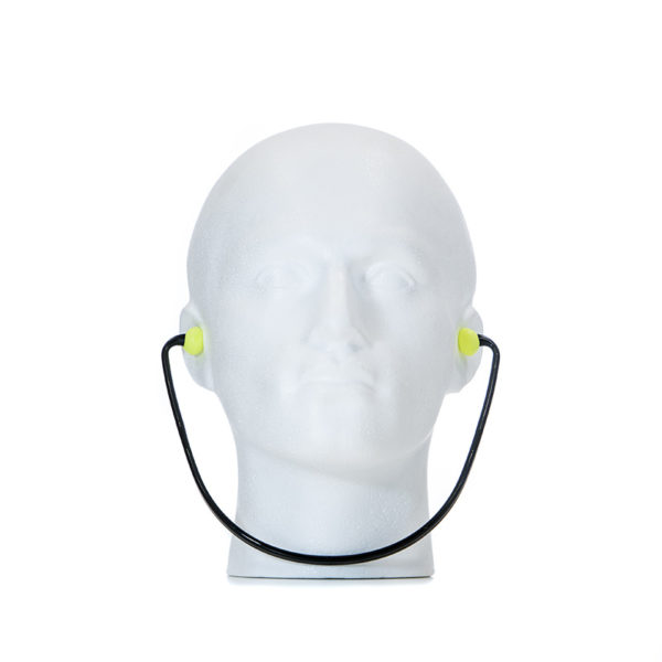 NoiseBETA Foam Earpods Banded SNR20 | BETAFIT PPE Ltd