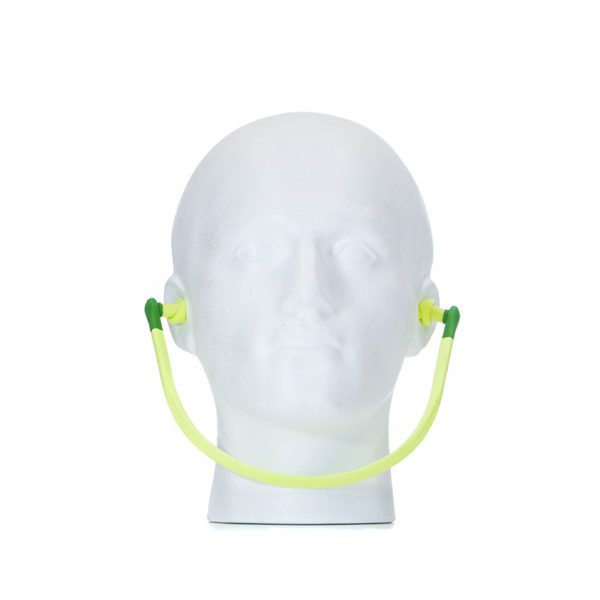 Adjustable Foam Earpods Band - SNR26 | BETAFIT PPE Ltd