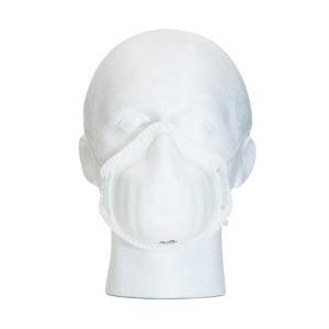 FFP2 Premium Moulded Respirator - RP3020 | BETAFIT PPE Ltd