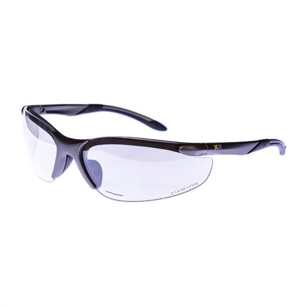 Xcess XTP Indoor/Outdoor Lens Eyewear | BETAFIT PPE Ltd