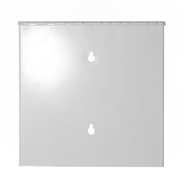Metal Wall Dispenser For RP3020V (2)   BETAFIT PPE Ltd