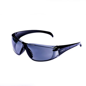 UNIFIT Como Tinted Safety Eyewear | BETAFIT PPE Ltd
