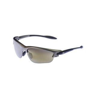 X2 XCITE Gold Mirror Sunglasses (Non-Safety) | BETAFIT PPE Ltd