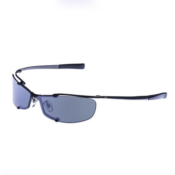 X2 XTOL Green Mirror Sunglasses [Non-Safety]   BETAFIT PPE Ltd