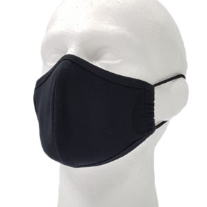 Washable Face Mask | BETAFIT PPE Ltd