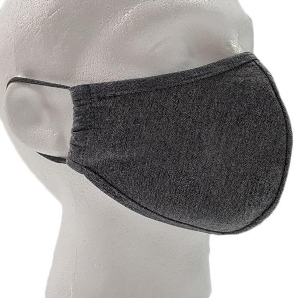 Washable Face Mask | BETAFIT PPE Ltd