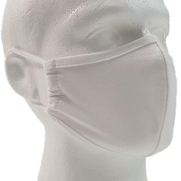 Reusable Face Mask | BETAFIT PPE Ltd