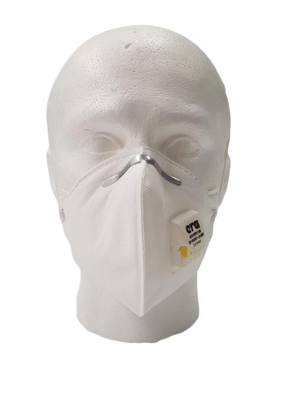 FFP3 Mask   BETAFIT PPE Ltd
