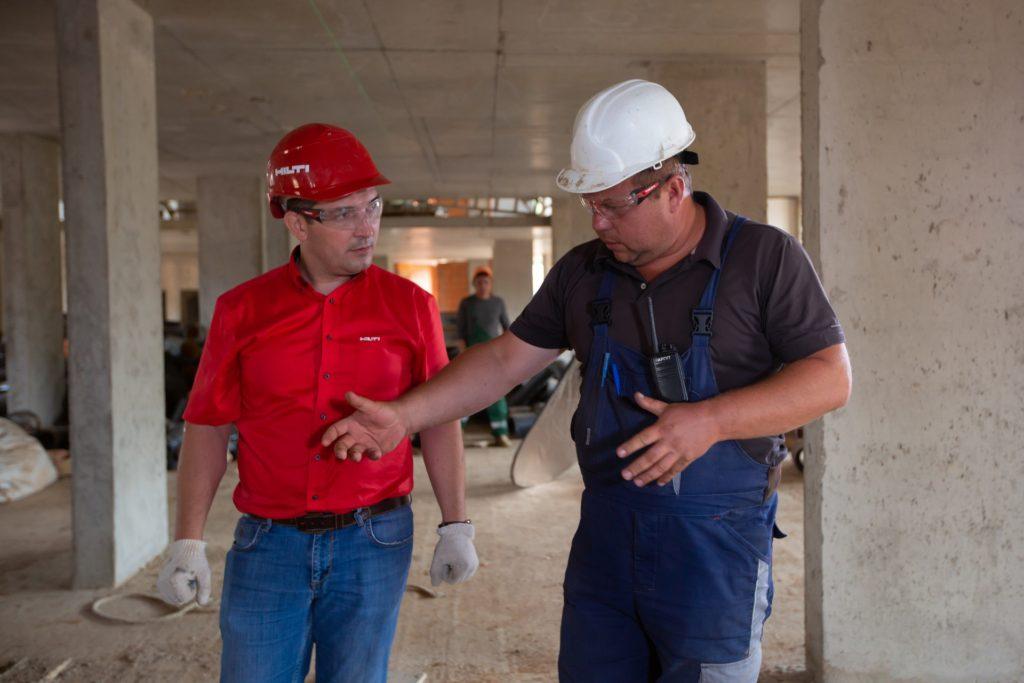 Understanding PPE Requirements | BETAFIT PPE Ltd